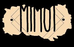 Mimoi