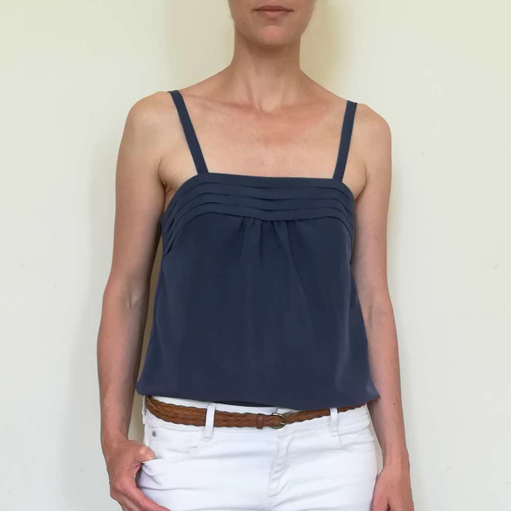 2c6c84373cf97 top bretelle dream patron couture sewing pattern
